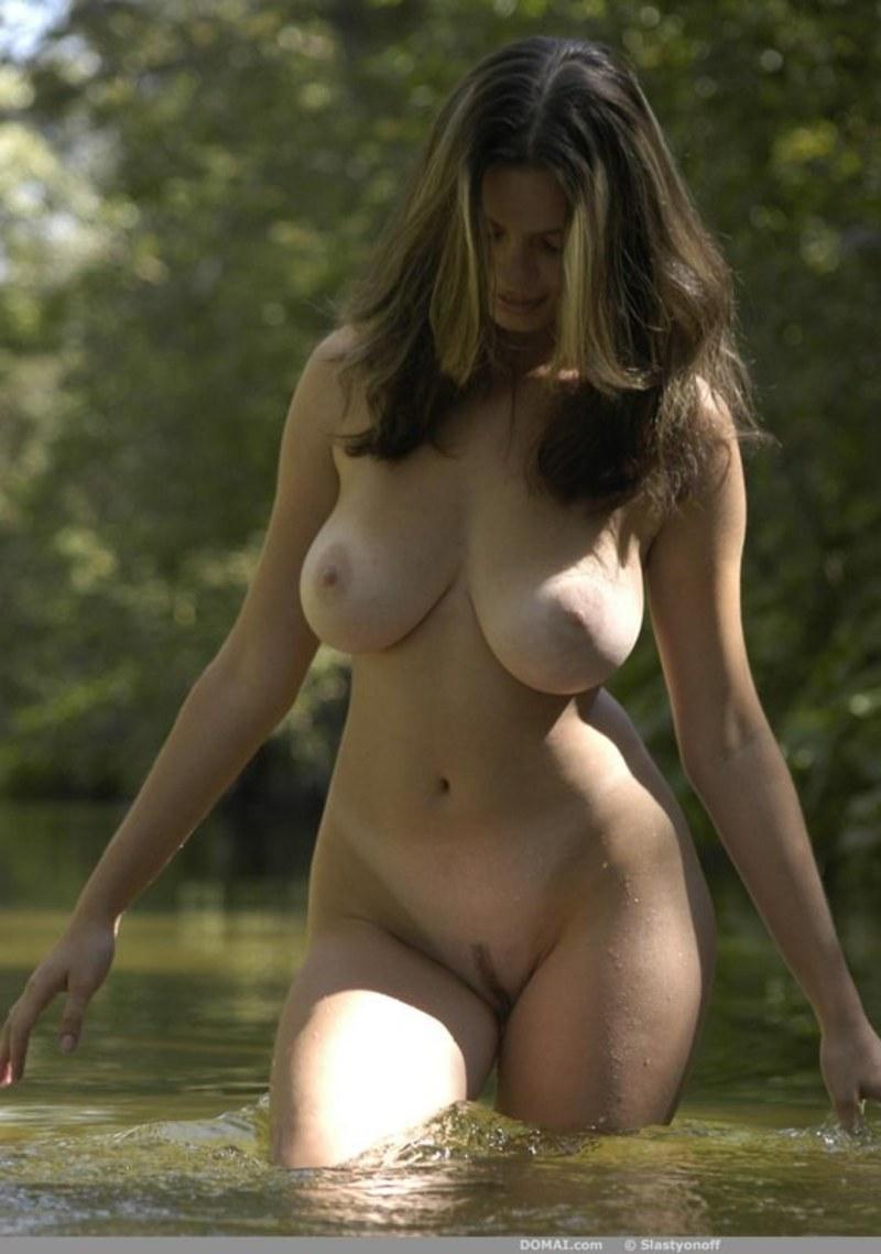 Nagaland girlds nude pics erotic videos