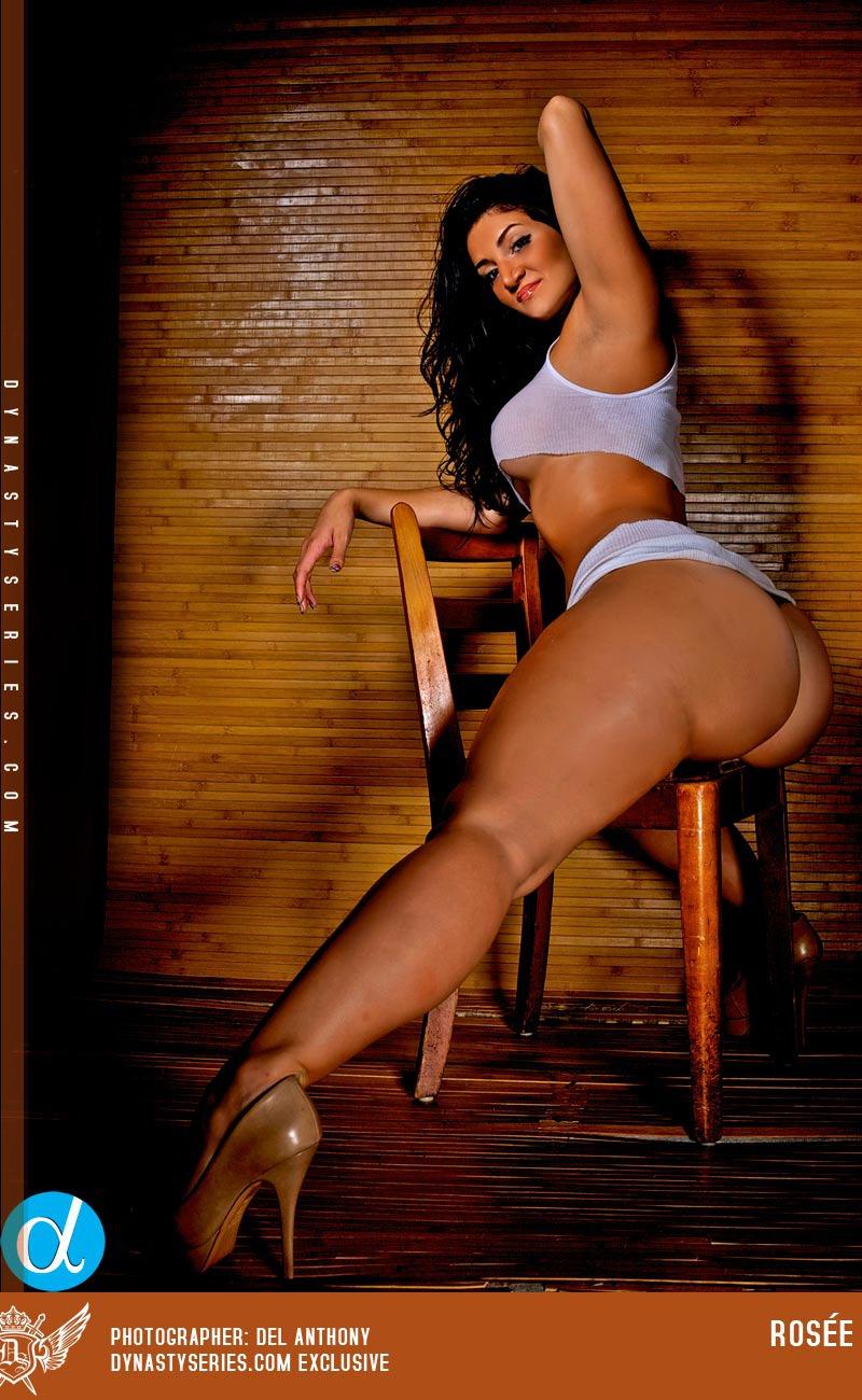 Naked bigg ass dynasty women porncraft womens