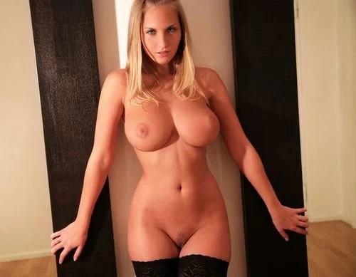 Фото голые фигуристые девушки